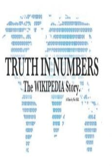 Película: Truth in Numbers: The Wikipedia Story