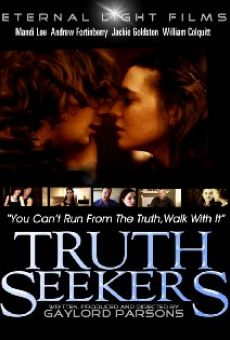 Película: Truth Seekers