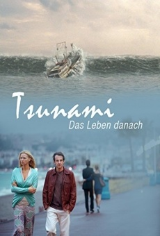 tsunami and love canal Photo-visit-at-own-risk-sigjpg love canal may be one of the most unheard of  disasters in american history in the late 1970s, love canal became a national.