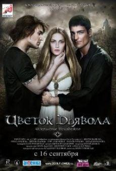 Ver película Tsvetok dyavola