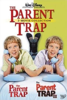 Parent Trap II on-line gratuito