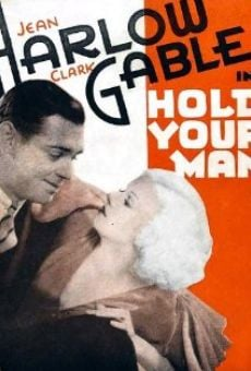 Hold Your Man on-line gratuito