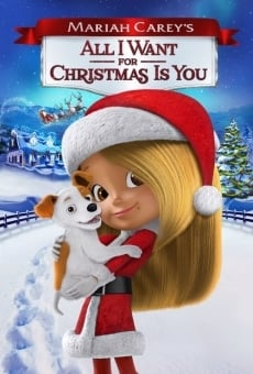 All I Want for Christmas Is You online kostenlos