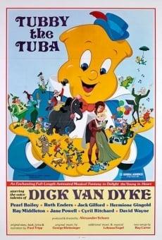 Tubby la Tuba