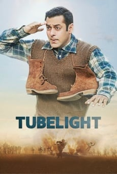 Tubelight on-line gratuito