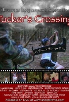 Tucker's Crossing online streaming