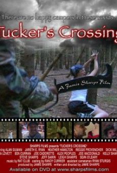 Tucker's Crossing on-line gratuito
