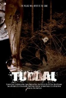 Ver película Tuddal