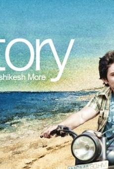 Tujhi Majhi Love Story online kostenlos