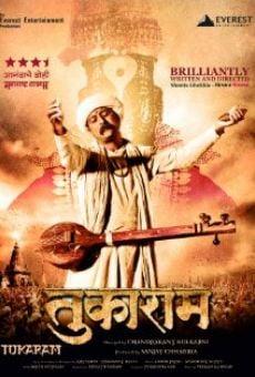 Ver película Tukaram