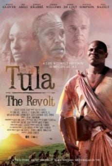 Tula: The Revolt on-line gratuito