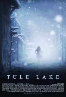 Tule Lake on-line gratuito