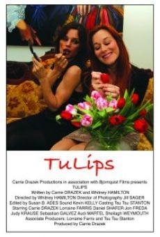 TuLips online free