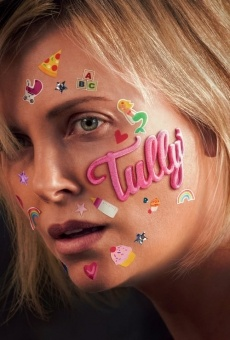 Tully online streaming