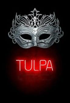 Tulpa - I demoni del desiderio online