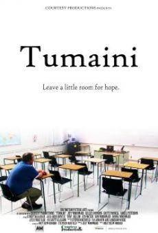 Tumaini online free