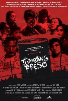 Ver película Tumbang Preso