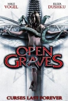 Open Graves on-line gratuito
