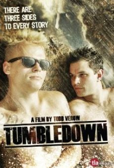 Tumbledown online streaming