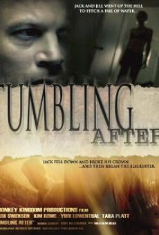 Tumbling After en ligne gratuit