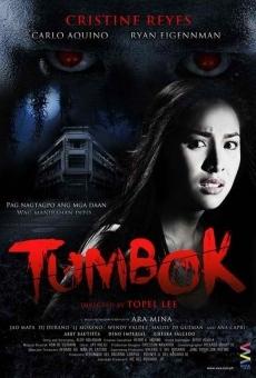 Ver película Tumbok