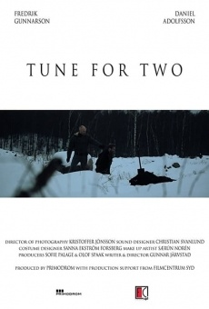 Película: Tune for Two