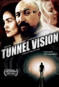 Tunnel Vision on-line gratuito