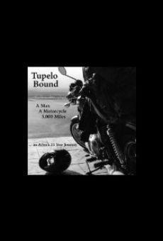 Tupelo Bound online