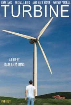 Película: Turbine