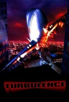 Turbulence online gratis