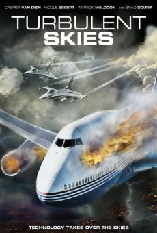 Turbulent Skies on-line gratuito