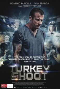 Turkey Shoot online streaming