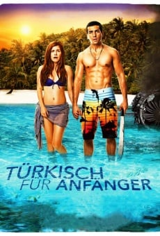 Ver película Türkisch für Anfänger
