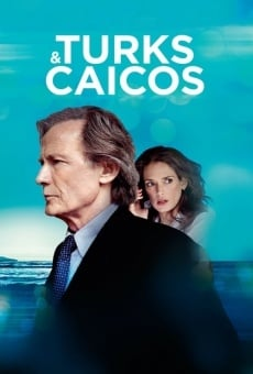 Turks & Caicos online streaming