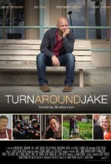 Turn Around Jake online