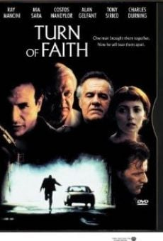 Ver película Turn of Faith