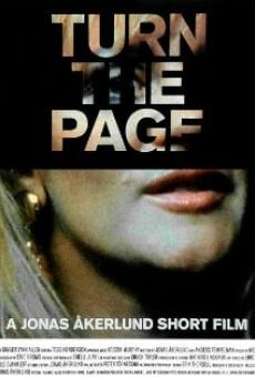 Turn the Page online free