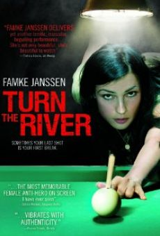 Turn the River online