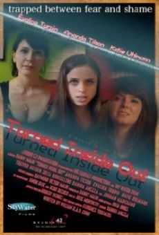 Watch Turned Inside Out online stream