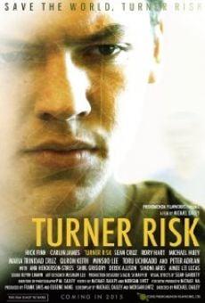 Turner Risk online
