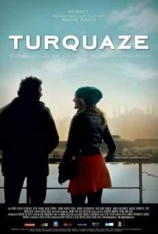 Ver película Turquaze
