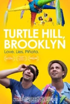 Turtle Hill, Brooklyn on-line gratuito