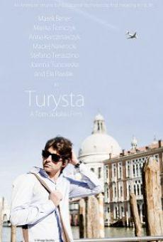 Watch Turysta online stream