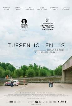 Tussen 10 en 12 online streaming