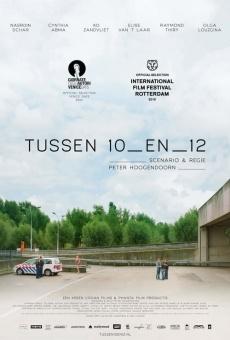 Ver película Tussen 10 en 12