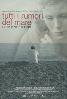 Ver película Tutti i rumori del mare
