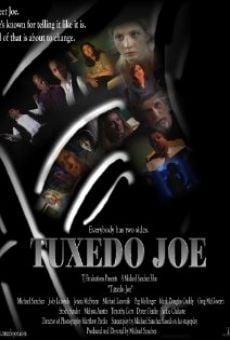Ver película Tuxedo Joe