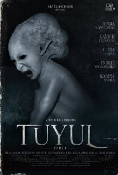 Tuyul: Part 1 on-line gratuito