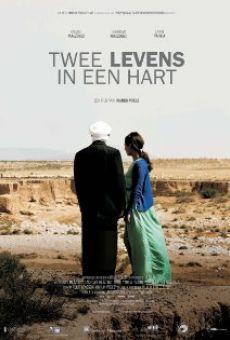 Ver película Twee levens in een hart
