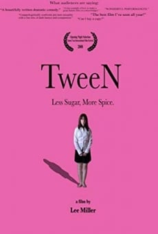 Ver película Tween